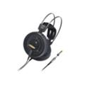 НаушникиAudio-Technica ATH-AD2000X