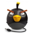 Компьютерная акустикаGear4 Angry Birds Mini Speaker