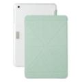 Чехлы и защитные пленки для планшетовMoshi MO064602