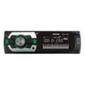 Автомагнитолы и DVDDigital DCA-113G