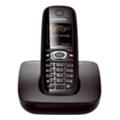 РадиотелефоныGigaset C590