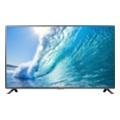 ТелевизорыLG 47LB561V