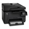 Принтеры и МФУHP Color LaserJet Pro MFP M177fw