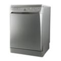 Посудомоечные машиныIndesit DFP 27T94 A NX