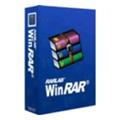 RarLab WinRAR Archiver 1 лицензия в пределах 50-99 рабочих мест