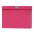 Чехлы и защитные пленки для планшетовFenice Pouch Fuchia Pink for New iPad/iPad 2 (PAUCH-FP-NEWIP)