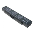 Sony BPS2/11,1V/7800mAh/9Cells