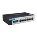 Маршрутизаторы и коммутаторы HP ProCurve Switch 1800-8G