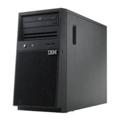 СерверыIBM System x3100 M4 (2582Z8T)