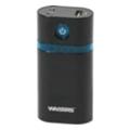 Портативные зарядные устройстваWinstars WS-PB044M1