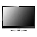 ТелевизорыLuxeon 24L33
