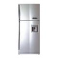 ХолодильникиDaewoo FR-590 NW