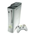 Игровые приставкиMicrosoft Xbox 360 Arcade