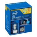 ПроцессорыIntel Core i5-4590 BX80646I54590