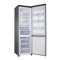 ХолодильникиSamsung RL-55 TGBTL