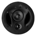 Polk Audio VS-90RT