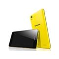 Мобильные телефоныLenovo K3 Music Lemon