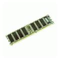 Оперативная памятьTranscend TS512MCQ7907
