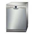 Посудомоечные машиныBosch SMS 53L68