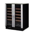ХолодильникиVestfrost W 38
