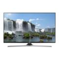 ТелевизорыSamsung UE55J6300AU