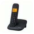 РадиотелефоныAlcatel Delta 180