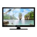 ТелевизорыFunai 22FEB7525