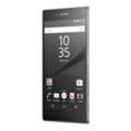 Мобильные телефоныSony Xperia Z5 Premium