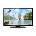 ТелевизорыFunai 32FDB5555