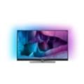 ТелевизорыPhilips 55PUS7150