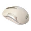 Клавиатуры, мыши, комплектыCBR CM 422 White USB