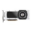 ВидеокартыZOTAC GeForce GTX980 ZT-90205-10P