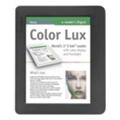 Электронные книгиPocketBook Color Lux (801)