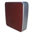 Портативные зарядные устройстваDrobak Lux Power-7800 (Li-Ion/Brown) (606809)