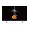 ТелевизорыSaturn LED32HD600U