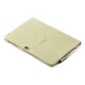 Чехлы и защитные пленки для планшетовiPearl Чехол-папка для Galaxy Tab 10.1 (P7500) зеленый