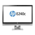 Мониторы HP EliteDisplay E240c