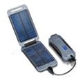 Портативные зарядные устройстваPowertraveller Powermonkey eXtreme Grey PMEXT001