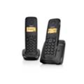 РадиотелефоныGigaset A120A Duo
