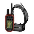 GPS-навигаторыGarmin Alpha 100 с ошейником TT 15