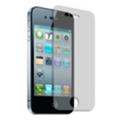 Защитные пленки для мобильных телефоновDiGi Screen Protector AF for iPhone 4S (DAF-A 4S)