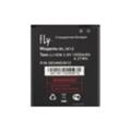 Аккумуляторы для мобильных телефоновFly BL3812 (1650 mAh)