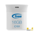 USB flash-накопители TEAM 16 GB C151 TC15116GL01