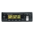 Бортовые компьютеры Multitronics SL-50 Gazel