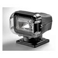 Фары и фонариAllremote SL97241-ABP-12V-SS