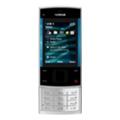 Мобильные телефоныNokia X3
