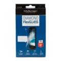 Защитные пленки для мобильных телефоновMyScreen FlexiGlass Samsung Galaxy Core Prime G360/G361 (FGMSSAMG361)