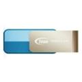 TEAM 16 GB C143 Blue (TC143316GL01)