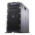 Dell PowerEdge T430 (210-T430-PR)