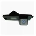 Камеры заднего видаPrime-X CA-9815 (Toyota highlander)
